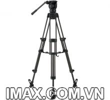 Chân máy quay LIBEC LX7