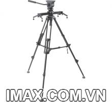 Chân máy quay Libec ALX S4 KIT
