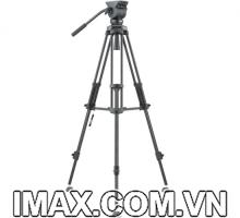 Chân máy quay Libec ALX S8 KIT SLIDER