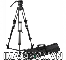 Chân máy quay LIBEC RS-250D