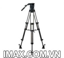 Chân máy quay LIBEC RS 250DM