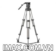 Chân máy quay LIBEC RS 450D