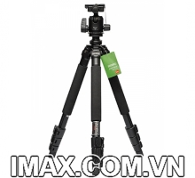 Chân máy ảnh Benro A550FN1