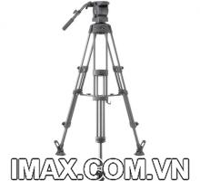 Chân máy quay LIBEC RS 450DM