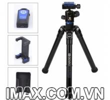 Chân máy ảnh Benro FIA09 (FIA09+BT01+MH1+BRM1)
