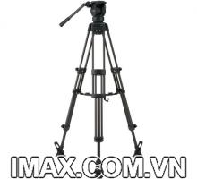 Chân máy quay LIBEC LX 7M