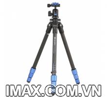 Chân máy ảnh Benro TSL08CN00, Carbon