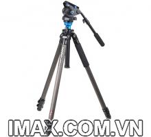 Chân máy quay BENRO C3573FS6