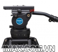 Đầu bi BENRO VIDEO HEAD H10