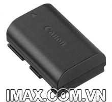 Pin chính hãng Canon LP-E6 (Dùng cho Canon 5DII,5DIII,6D,7D,60D,70D...)