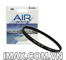 Kính lọc Filter Kenko UV Air 77mm