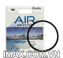 Kính lọc Filter Kenko UV Air 82mm