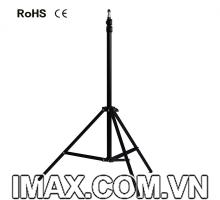 Chân đèn Ciya A-210 (210cm)