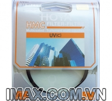 Kính lọc Filter Hoya HMC UV 52mm