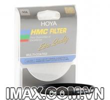 Kính lọc Filter HOYA HMC ND8 82mm