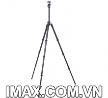 Chân máy ảnh Tripod Gizomos-GP 26C4
