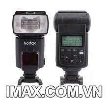 Đèn flash GoDox TT680N for Nikon - Hàng nhập khẩu