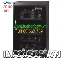Tủ chống ẩm Fujie AD100 (Huitong AD-100)