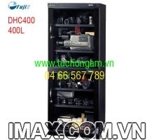 Tủ chống ẩm Fujie DHC400 (Huitong DHC-400)