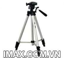 Chân máy ảnh Weifeng WT330A