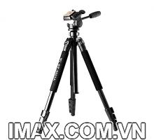 Chân máy ảnh Weifeng WT6663A