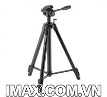 Chân máy ảnh Velbon EX-630