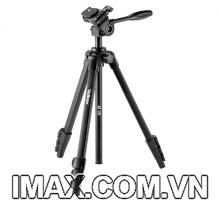 Chân máy ảnh Velbon M45