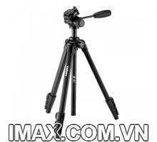 Chân máy ảnh Velbon M47