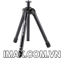 Chân máy ảnh Velbon Ultra 555A