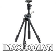 Chân máy ảnh Velbon VS-443D