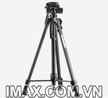 Chân máy ảnh Weifeng WT3520