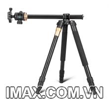 Chân máy ảnh Beike System Go Q-999H