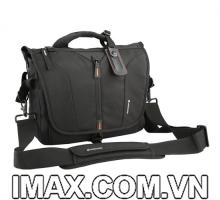 Túi máy ảnh Vanguard Uprise II 28