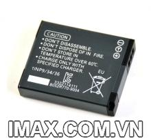 Pin PANASONIC DMW-BCM13E, Dung lượng cao