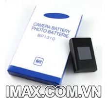 Pin Samsung BP-1310, Dung lượng cao