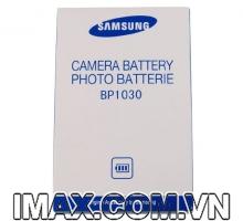 Pin Samsung BP-1030, Dung lượng cao