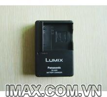 Sạc máy ảnh Panasonic DE-A60 (cho pin DMW-BCF10/BCF10E ), Sạc dây