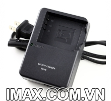 Sạc BC-95 cho pin Fujifilm NP-95