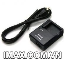 Sạc máy ảnh Samsung SBC-85A  (cho pin Samsung BP-85A) - Hàng nhập khẩu