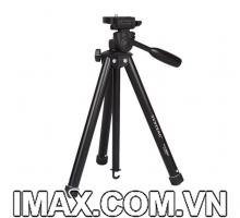 Chân máy ảnh / Tripod Yunteng VCT-686