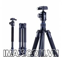 Chân máy ảnh Tripod/ Monopod Manbily AZ-300
