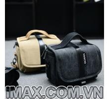 Túi máy ảnh imax 1001