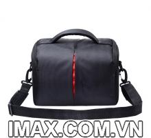 Túi máy ảnh imax 1003