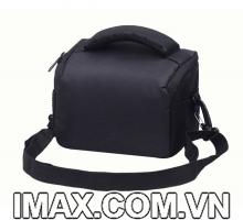 Túi máy ảnh imax 1004