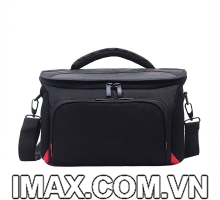 Túi máy ảnh imax 1005-Size trung