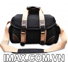 Túi máy ảnh imax 1006