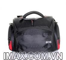 Túi máy ảnh imax 1007