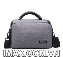 Túi máy ảnh imax 1010