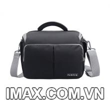 Túi máy ảnh imax 1011