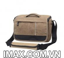 Túi máy ảnh imax 1013